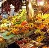 Рынки в Поронайске