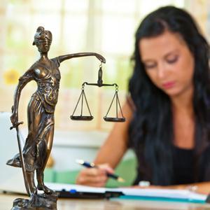 Юристы Поронайска